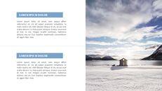 Winter Snow Presentation Google Slides Templates_14