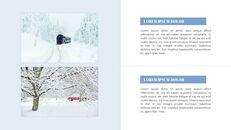 Winter Snow Presentation Google Slides Templates_15