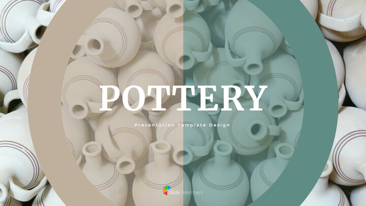 Pottery PowerPoint to Google Slides_01