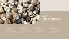 Pottery PowerPoint to Google Slides_12