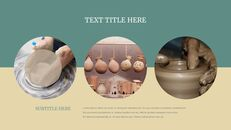 Pottery PowerPoint to Google Slides_20