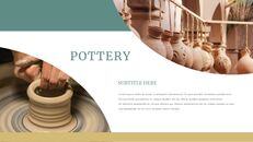 Pottery PowerPoint to Google Slides_21