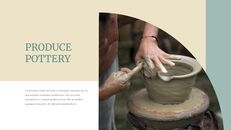 Pottery PowerPoint to Google Slides_24