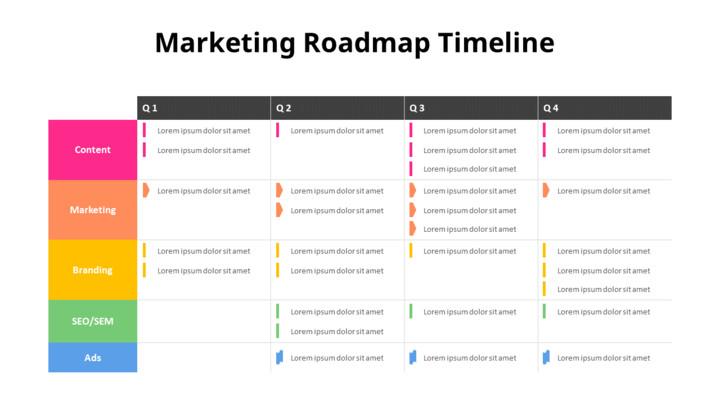 Marketing Roadmap Timeline_01