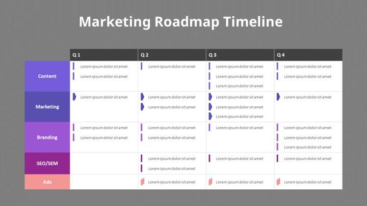 Marketing Roadmap Timeline_02