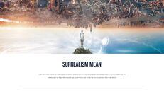 Surrealism PowerPoint Layout_05