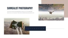 Surrealism PowerPoint Layout_08