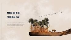 Surrealism PowerPoint Layout_11