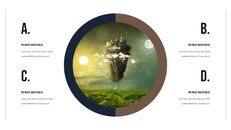 Surrealism PowerPoint Layout_14
