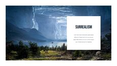 Surrealism PowerPoint Layout_20