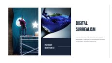 Surrealism PowerPoint Layout_24