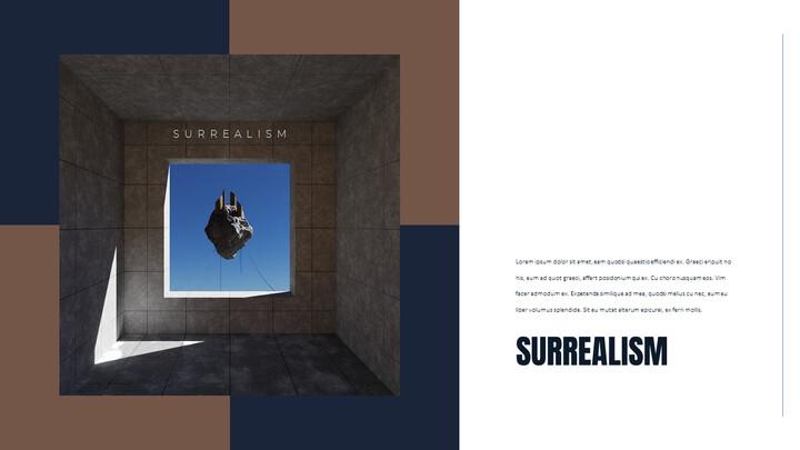 Surrealism Google Slides Themes & Templates_02