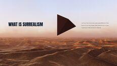 Surrealism Google Slides Themes & Templates_03