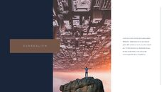 Surrealism Google Slides Themes & Templates_04
