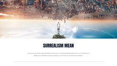 Surrealism Google Slides Themes & Templates_05