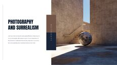 Surrealism Google Slides Themes & Templates_06