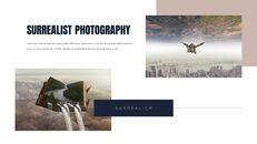 Surrealism Google Slides Themes & Templates_08
