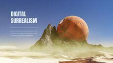Surrealism Google Slides Themes & Templates_09