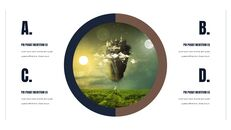 Surrealism Google Slides Themes & Templates_14