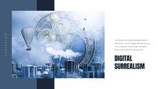 Surrealism Google Slides Themes & Templates_16