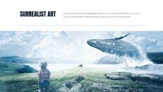 Surrealism Google Slides Themes & Templates_19