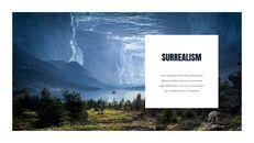 Surrealism Google Slides Themes & Templates_20