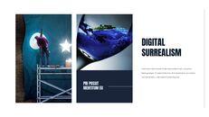 Surrealism Google Slides Themes & Templates_24