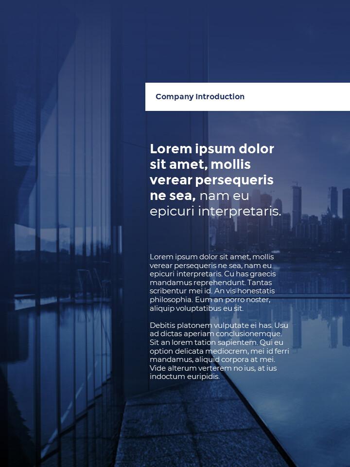 Construction Companay Proposal Google Slides Templates for Your Next Presentation_02