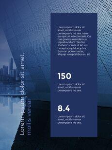 Construction Companay Proposal Google Slides Templates for Your Next Presentation_03
