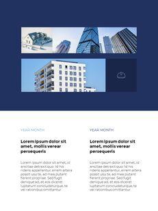 Construction Companay Proposal Google Slides Templates for Your Next Presentation_07
