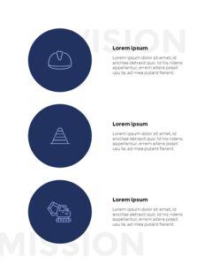 Construction Companay Proposal Google Slides Templates for Your Next Presentation_09
