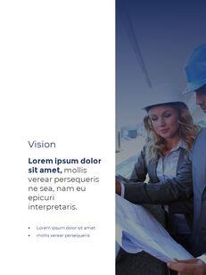 Construction Companay Proposal Google Slides Templates for Your Next Presentation_10