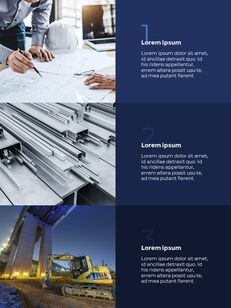 Construction Companay Proposal Google Slides Templates for Your Next Presentation_16