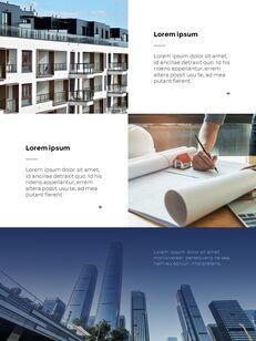 Construction Companay Proposal Google Slides Templates for Your Next Presentation_19