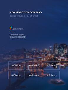 Construction Companay Proposal Google Slides Templates for Your Next Presentation_26