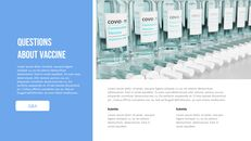 COVID-19 Vaccine Best Business PowerPoint Templates_04