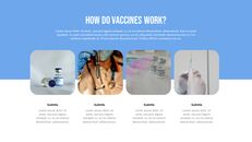 COVID-19 Vaccine Best Business PowerPoint Templates_05