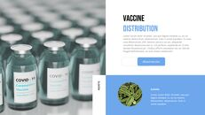 COVID-19 Vaccine Best Business PowerPoint Templates_06