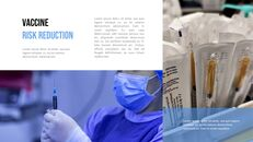COVID-19 Vaccine Best Business PowerPoint Templates_12