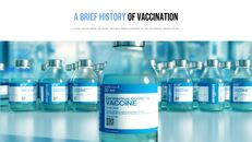 COVID-19 Vaccine Best Business PowerPoint Templates_15