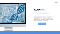 COVID-19 Vaccine Best Business PowerPoint Templates_34