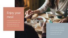 Dating Presentation Templates Design_11
