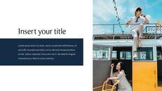 Dating Presentation Templates Design_12