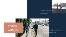 Dating Presentation Templates Design_14