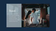 Dating Presentation Templates Design_19