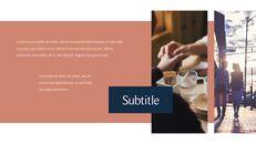 Dating Presentation Templates Design_24