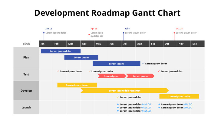 Development Roadmap Gantt Chart_01