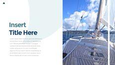 Sailboat Templates PPT_07