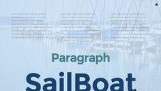 Sailboat Templates PPT_08