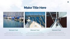 Sailboat Templates PPT_09